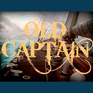 Old Captain (Xian акция)